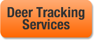 Deer Tracking Services